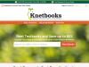 knetbooks.com coupons
