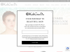 Koh Gen Do Cosmetics coupons