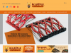 kuduklip.com coupons