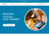 learnwithhomer.com coupons