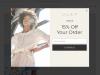 lillap.com coupons