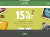 lilyskitchen.co.uk coupons
