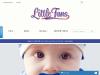 littlefans.com coupons