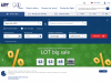 lot.com coupons
