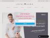 loyalhana.com coupons
