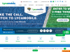 lycamobile.us coupons