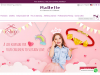 mabelle.com coupons