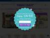 magiccabin.com coupons