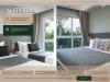 maitriahotels.com coupons