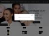 makeupforever.com coupons