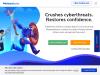 malwarebytes.com coupons