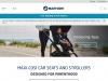 maxicosi.com coupons