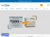 medstockusa.com coupons
