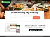 menulog.com.au coupons