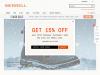 merrell.com coupons