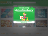 metrodeal.com coupons