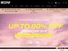 misspap.com coupons