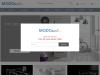modobath.com coupons