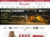 moosejaw.com coupons