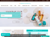 Moroccanoil coupons