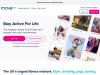 movegb.com coupons