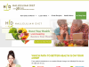 myhdiet.com coupons