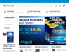 myminoxidil.co.uk coupons