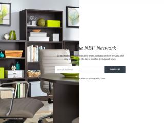 National Business Furniture优惠码 优惠券 折扣码 优惠信息july 2019