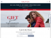 nautica.com coupons