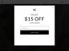 neelyandchloe.com coupons