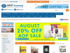 nestlearning.com coupons