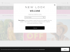 newlook.com coupons