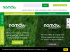 nomow.co.uk coupons