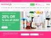 nourishedlife.com.au coupons