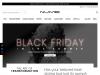 numeusa.com coupons