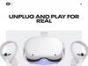 oculus.com coupons