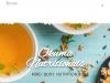okumanutritionals.com coupons