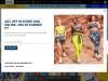 oldnavy.gap.com coupons