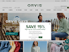 orvis.com coupons