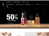 oudmilano.com coupons