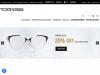overnightglasses.com coupons