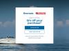 overtons.com coupons