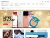 ozsale.com.au coupons