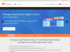 paragon-software.com coupons