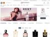 parfumdreams.com coupons