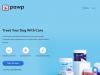 pawp.com coupons
