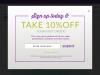 pedipedoutlet.com coupons