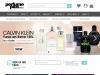 Perfume Plus Direct coupons