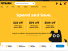 petbarn.com.au coupons