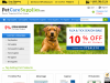 petcaresupplies.com coupons